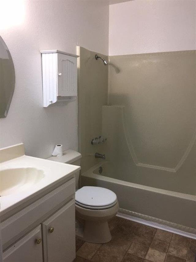 Practically Around The Corner From North Concord Martinez Bart Station This Ious 3 Bedroom 2 Bathroom Al Home Is Ready For Immediate Move In